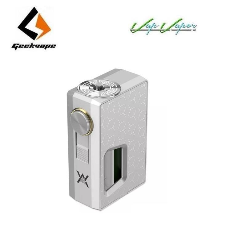 Athena squonk (Mod) Express Kit - Ítem2