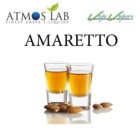 AROME - Atmos Lab AMARETTO 10ml
