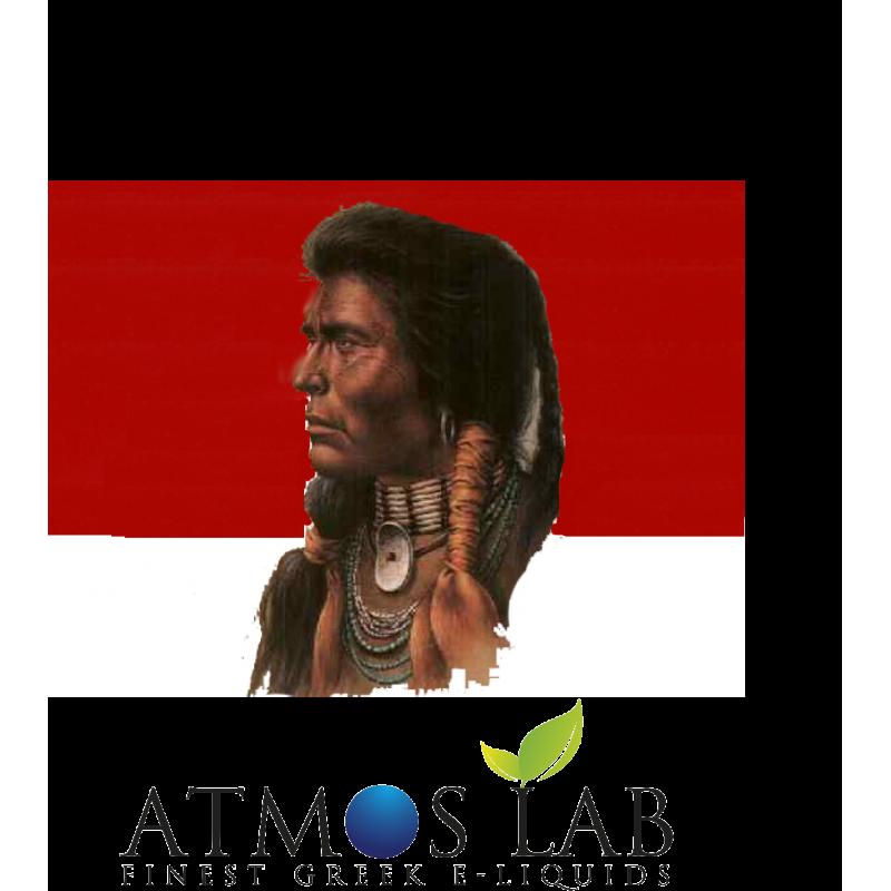AROMA - Atmos Lab Apache 10ml