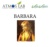 AROMA - Atmos Lab BARBARA 10ml - Ítem1