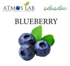 AROME - Atmos Lab BLUEBERRY 10ml