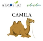 AROME - Atmos Lab CAMILA 10ml