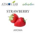 AROMA - Atmos Lab Fresa 10ml