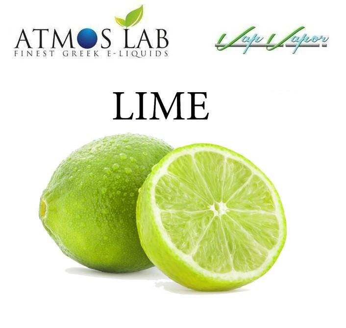 AROMA - Atmos Lab LIMA 10ml