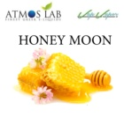 AROME - Atmos Lab HONEY 10ml