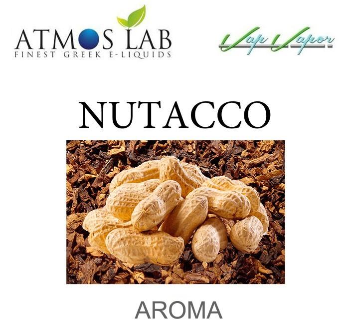 AROMA - Atmos Lab Nutacco 10ml