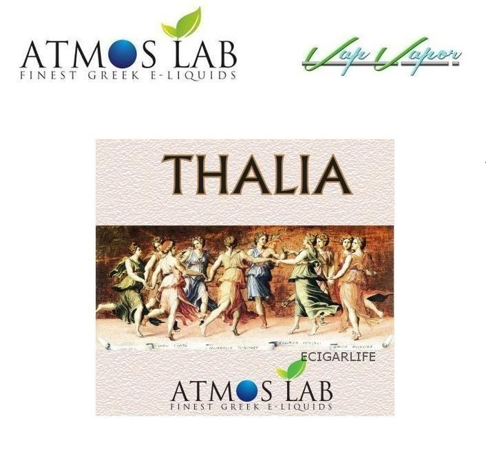 Atmos Lab -Thalia- 30ml