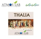 Atmos Lab -Thalia 10ml
