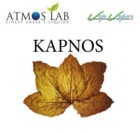 AROME - Atmos Lab KAPNOS 10ml