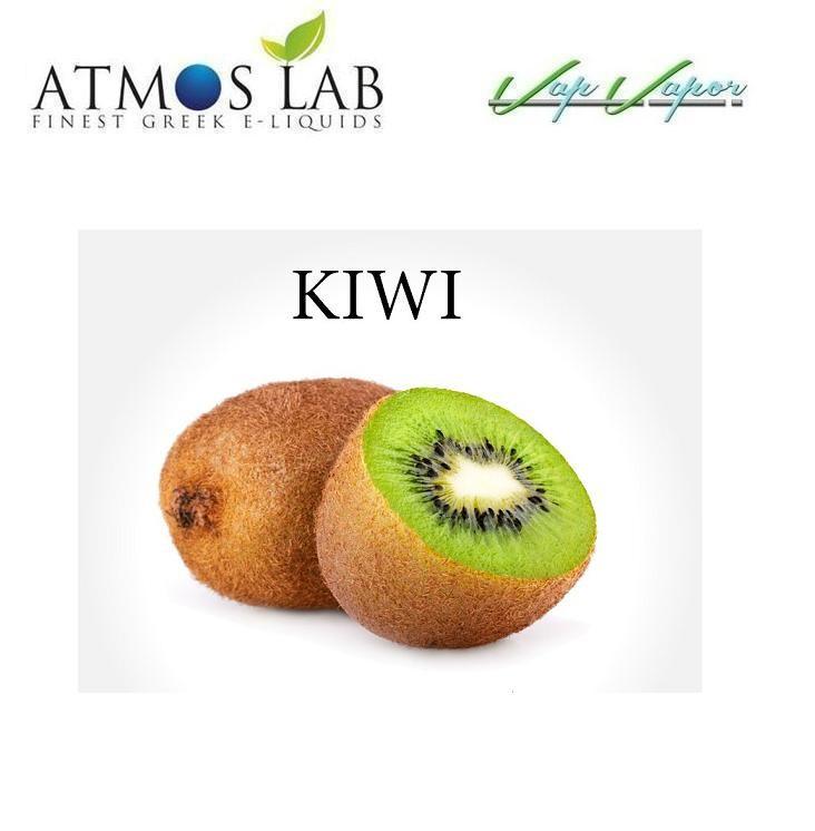 AROMA - Atmos lab Kiwi 10ml