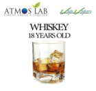 AROME - Atmos Lab WHISKY 10ml