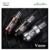 Atomizador Vapros I Energy Tank - Vision - 3.5ml - Ítem1