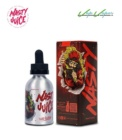 Bad Blood Nasty Juice 50ml (0mg)
