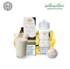 Banana Milk Kilo Moo Series 50ml (0mg) / 100ml (0mg)