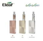 Basal Kit Completo Eleaf