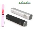 bateria alips cigarrillo electronico