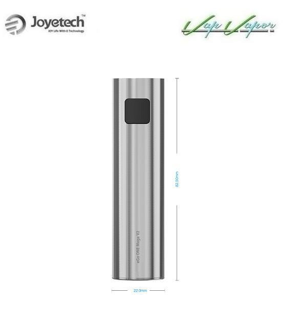 Batería eGo One Mega V2 2300mah Joyetech