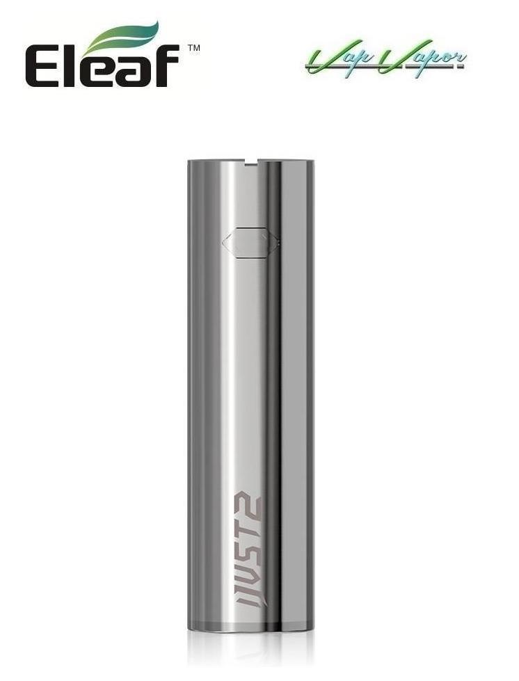 Batería iJust 2 2600mah Eleaf