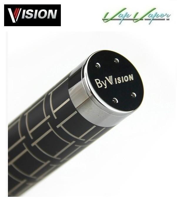 Batería iNOW Sub Ohm 2000mah 40W - VISION - Ítem2