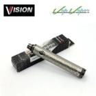 Batería Vision Spinner 2 Mini 850mah