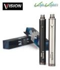 vision spinner 2