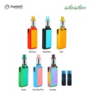 Batpack Joyetech Full Kit