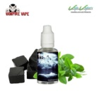 FLAVOUR Vampire Vape Black Ice 30ml