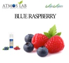 Atmos Lab - Blue Raspberry 50ml (0mg)