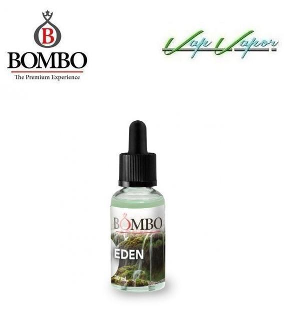 Bombo Eden 30ml