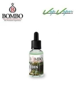 AROMA Bombo Eden 30ml
