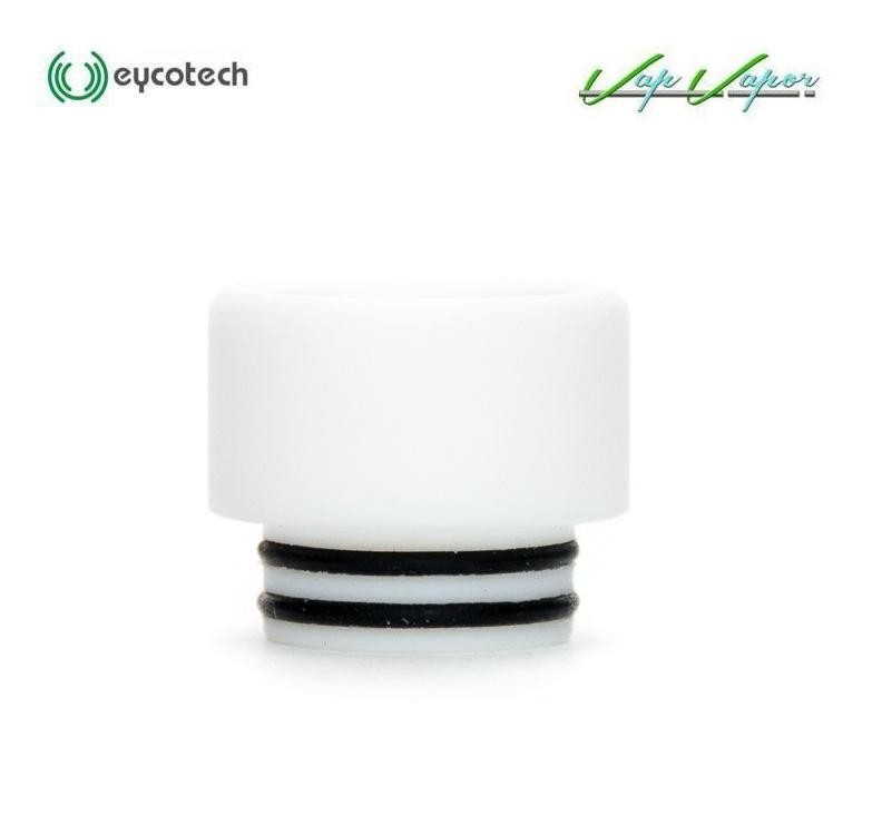 Boquilla 810 Bioceramic Eycotech