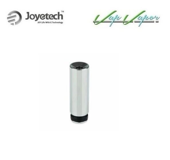 Boquilla eGrip / eGrip OLED