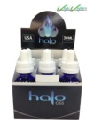 PACK 180ml Halo A TU GUSTO !