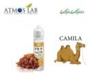 Atmos Lab CAMILA 50ml (0mg)