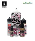 OFERTA - Candy Punch Element E-liquid 50ml(0mg) (Octubre 31.10.19)