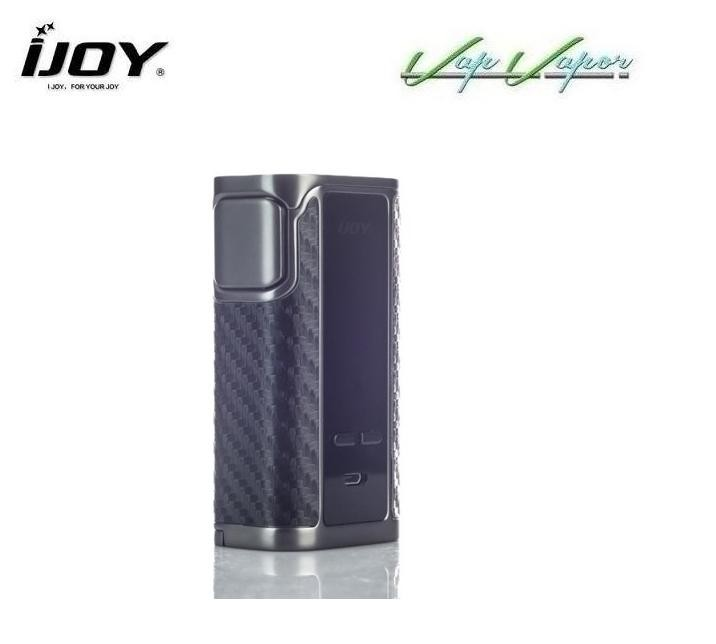 iJoy Captain PD18650 225W - Ítem2