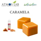 Atmos Lab - Caramela (Caramelo) 50ml (0mg)