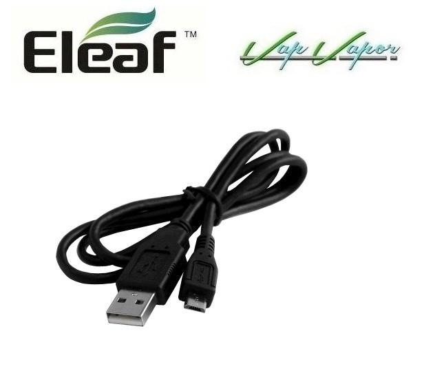 Micro USB Charger Eleaf