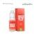 Líquido CBD Fresa (Strawberry Wild) Harmony 10ml (30mg,100mg,300mg) - Ítem1