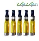 5 Claromizadores Ce4 - Amarillos