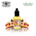 AROMA Kwall Bakes Well Chefs Flavours 30ml