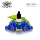 AROMA Blue Lush Flavours 30ml