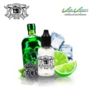 AROMA Green with Envy Chefs Flavours 30ml