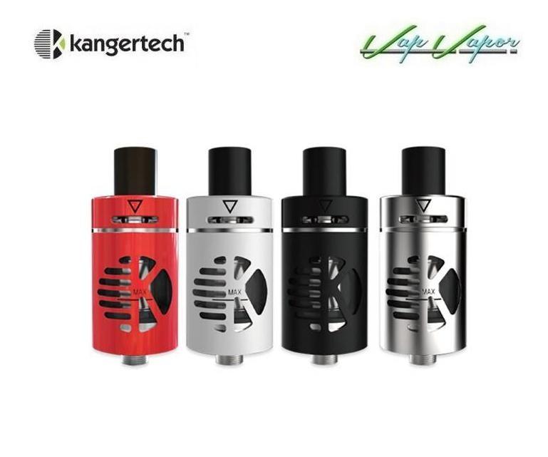 CL Tank 2ml Atomizador - Kangertech