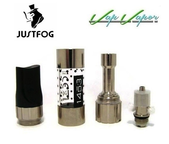 justfog ultimate 1453 - Ítem3