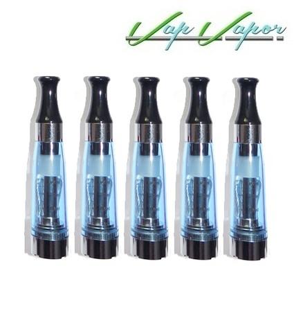 5 Claromizadores Ce4 - Azul