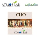 Atmos Lab - Clio - 30ml (0mg)