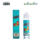 Coastal Clouds Mango Berries ICED 50ml (en bote de 60ml) 0mg