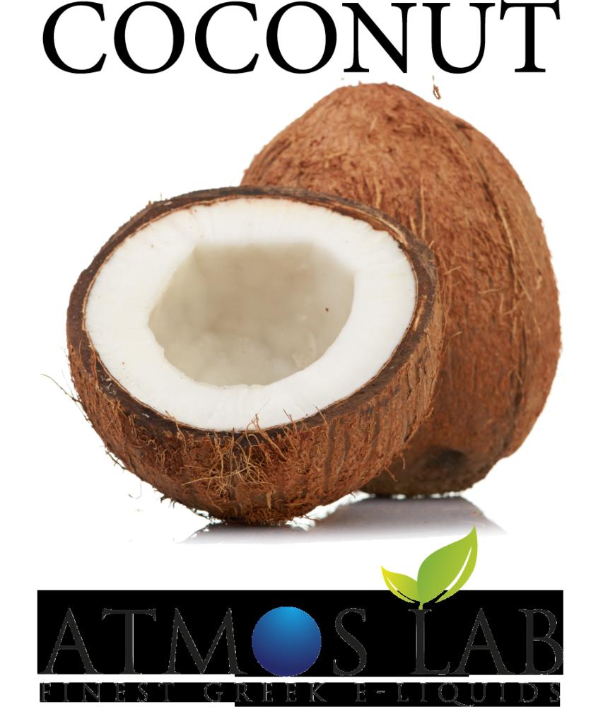 AROMA - Atmos lab - Coco