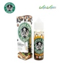 Java Frapp Coffee Time 50ml (0mg)
